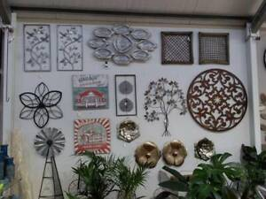 Wall art. Prices start at a low $25 . Massive range on display. Heatherton Kingston Area Preview