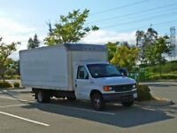 AAA++ Quality Movers price from $45/hr(416-418-3633)