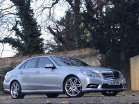 Chauffeur driven car service- Range Rover, Mercedes, Rolls Royce