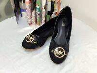 NEW Women Ladies Designer Shoes Casual