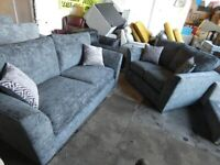Ashley manor sofas free delivery available