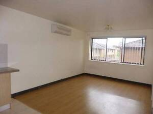 Secure Upstairs Two Bedroom Unit Dandenong Greater Dandenong Preview