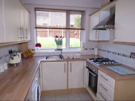 MODERNISED TWO BEDROOM HOUSE, WHITEHAVEN CUMBRIA