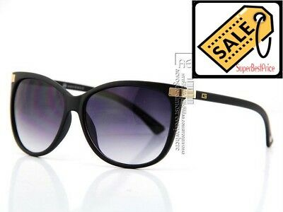 Sunglasses Women Hot Selling Sun Glasses Vintage Cat Eye Classic New