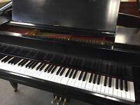 APOLLO Grand Piano