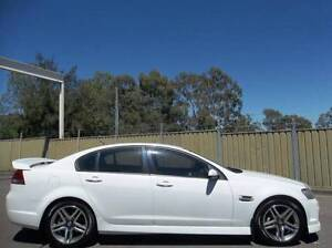 From $90 Per week on Finance* 2012 Holden Commodore Sedan Blacktown Blacktown Area Preview