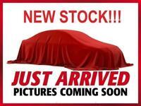 2013 Vauxhall Astra 1.3 EXCLUSIVE CDTI ECOFLEX SS ESTATE 5 door Estate