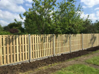 Prima Terra Landscapes - Fencing - Gates - Paving - Walling...Domestic - Equestrian -Commercial