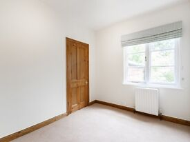 ************nice and clean flat for rent*************