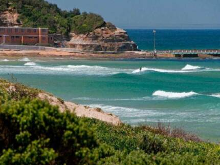 Best Beach Front Property in Sydney North Narrabeen Pittwater Area Preview