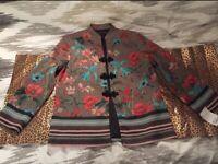 Blazer Zara - Size S