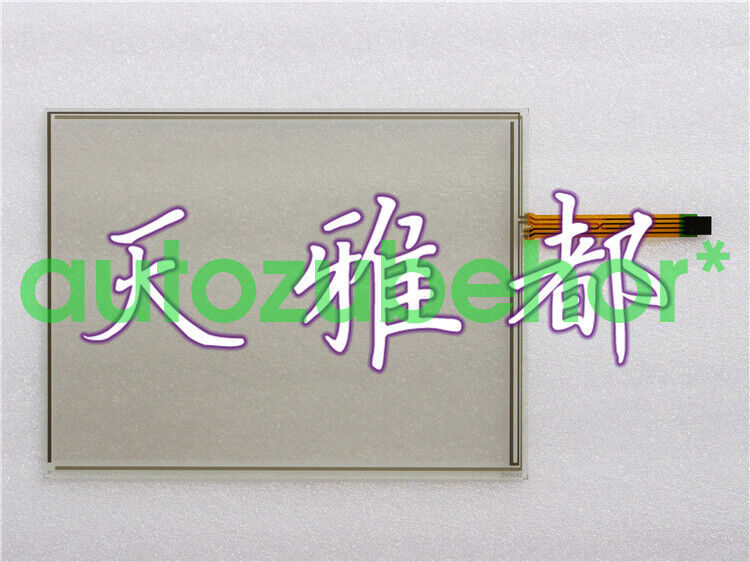NEW For SV9542 KDT-5920Touch Screen Glass Panel