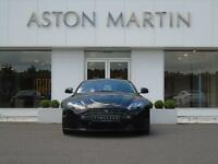 2010 Aston Martin V12 Vantage 2dr Manual Petrol Coupe