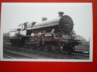 Photo Lms Ex L&y Dreadnought 4-6-0 Loco Lms No 10449 L&y No 1678 -  - ebay.co.uk