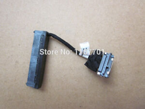 hdd connector cable for hp g6-2293ca