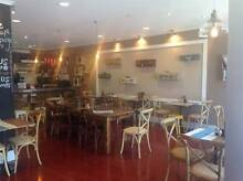 URGENT SALE - Cafe In St. Kilda Cheap Rent For Sale Albert Park Port Phillip Preview