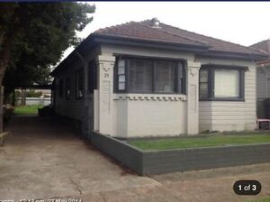 Bedroom for Rent in Mayfield Home Singleton Singleton Area Preview