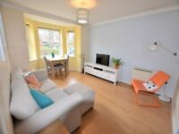 2 bedroom flat apartment to rent in Didsbury / Withington, Manchester for £750 pcm