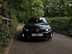 2011 Mk6 Golf gti dsg stage 1 - s3 rs3 a45 x5 msport r32 dsg