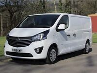 15 P/H ChEAP MAN AND VAN REMOVAL SERVICES