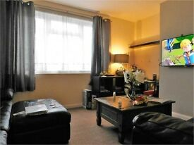 Spacious 3 bedroom house to rent in Hanwell