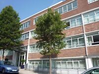 SHORT TERM ONE BEDROOM APARTMENT TO RENT IN EALING AVAILABLE NOW FURNISHED INCLUDING ALL BILLS