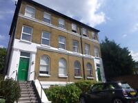 Moments away from Ealing Broadway Two Double Bedroom Ground Floor Flat to rent in Ealing West London