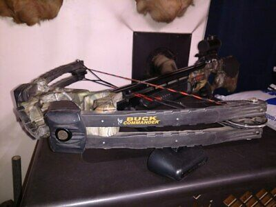 Barnett Hellcat Crossbow Bow String /& Cable Set by ProLine Bowstrings