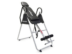 New-2013-Folding-Model-Excerise-Fitness-Back-Relief-Therapy-Inversion-Table
