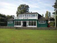 Calling All Cricketers - Ruislip Victoria CC Looking For Players