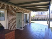PATIOS & DECKING Sydney Region Preview