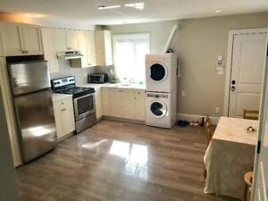 Point Grey Luxury Landway House For Rent
