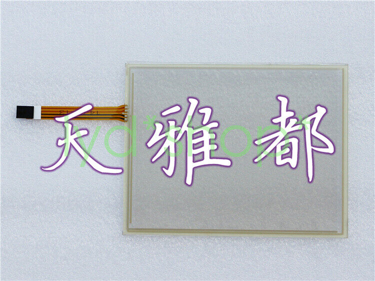 NEW For  AXT5505 Touch Screen Glass Panel
