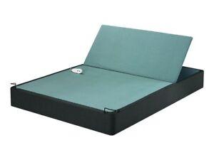 Adjustable Head Queen Beds