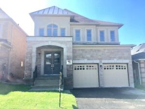 EAST GWILLIMBURY 4bedroom new house for sale