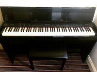 Offers: Bentley Contempo digital piano