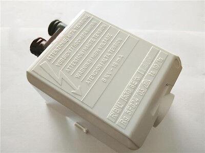 530se Primary Control Box For Riello 40g Oil Burner Controller Electric Eye Us