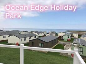 contact bobby 01524 917244! northwest Lancashire Heysham sea views