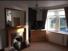 2 Bedroom House ( Springwell Village)
