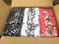 500 x Mixture of USB Cables Bulk Buy Job Lot Colour Lightning Micro RRP £2,000 GREAT FOR RESALE
