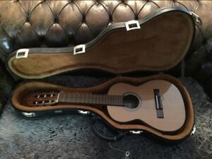 Childs Rueben Flores guitar