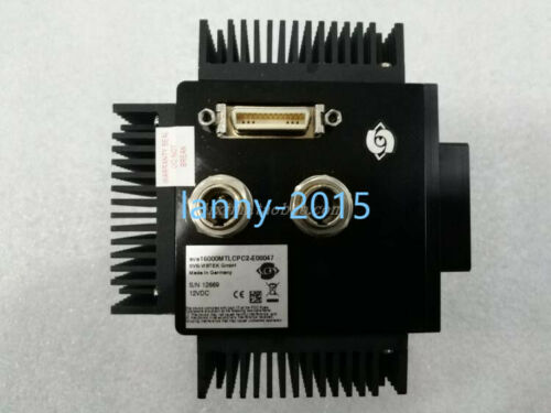 1pc Used Svs16000mtlcpc2-e00047