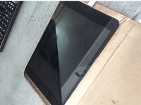 Ipad Mini 1 - 16GB - Wifi Only
