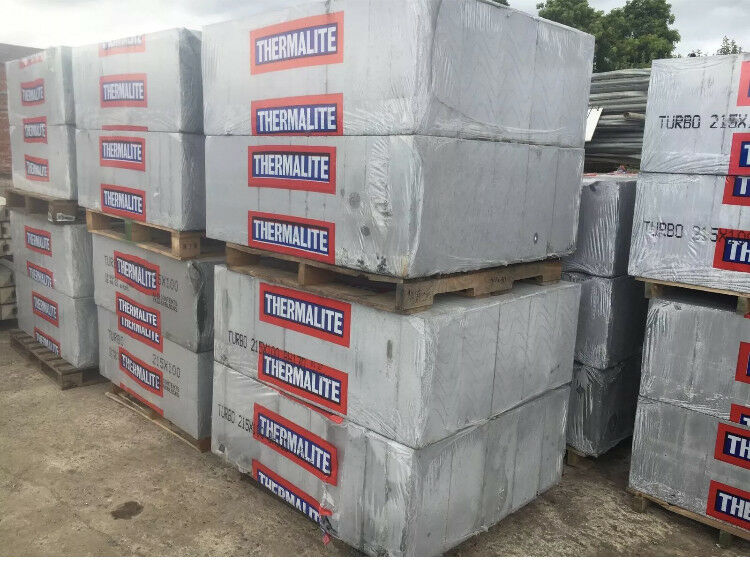 New And Used Bricks Blocks Amp Lintels On Sale In Norwich