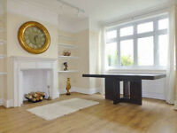 Stunning Four Bedroom End of Terrace House TO RENT Available Now £2,200pcm Ealing