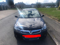 Vauxhall Astra For Sell *Open For Offers*