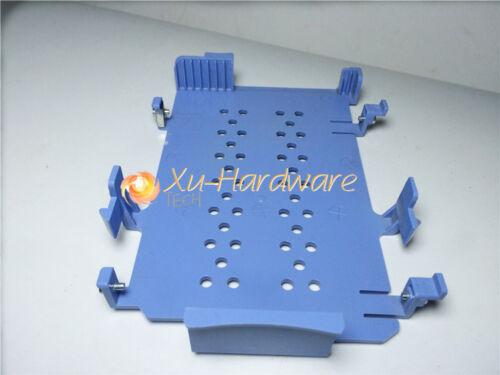LOT of 80 XJ418 D7579 YJ266 W5728 780 760 755 745 Dell Optiplex Hard Drive Caddy