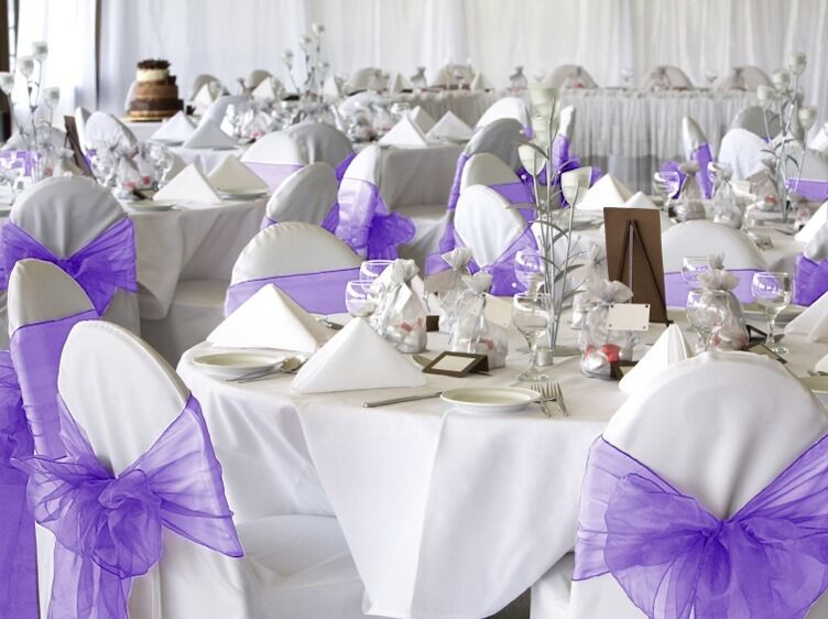 African wedding catering 14 nigerian wedding decoration 5pp african wedding catering 14 nigerian wedding decoration 5pp plate hire glass hire junglespirit Image collections