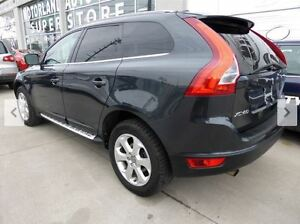 2013 Volvo XC60 SUV, Lady driven - one owner