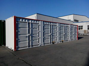 Cargo Container, Shipping Containers, C cans , container homes